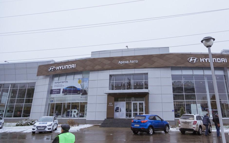 Арена автосалон москва официальный сайт автосалон мега авто в москве